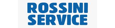 Logo  Rossini