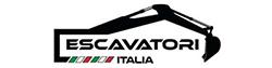Venditore: Escavatori Italia Veicoli Srl