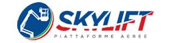 Venditore: Skylift srl