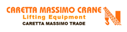 Venditore: Caretta Massimo Trade Srl