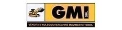 Venditore: GMI Srl