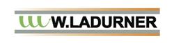 Venditore: W.LADURNER SRL
