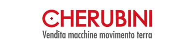 Logo di Cherubini