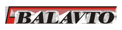 Logo  Balavto