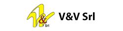 Venditore: V&V srl