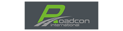 Venditore: Roadcon International Srl