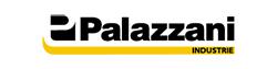 Venditore: Palazzani Industrie S.p.A.
