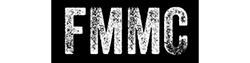 Venditore: F.M.M.C. Sas
