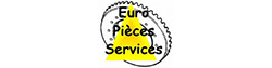 Venditore: Euro Pièces Services