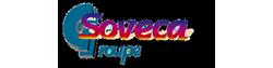 Venditore: Soveca Groupe