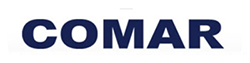 Venditore: Comar Commerciale Spa