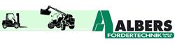 Venditore: Albers Fördertechnik