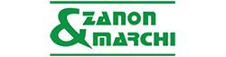 Venditore: Zanon & Marchi Srl
