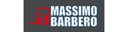 Venditore: Barbero Massimo