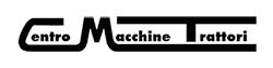 Venditore: Centro Macchine Trattori Srl