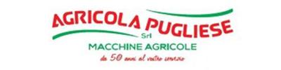 Logo  Agricola