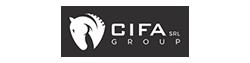 Venditore: Cifa Group srl
