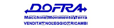 Logo di Dofra Srl