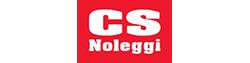 Venditore: C.S. Noleggi s.r.l.