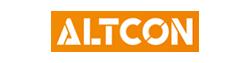 Venditore: ALTCON Equipment B.V.