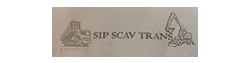 Venditore: SIP SCAV TRANS